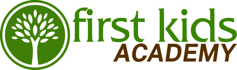 first kids academy
