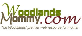 WoodlandsMommy.com Child Care & Preschool Directory